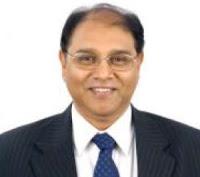 ADA_Dr_Girish_Shantaram_Deodhare