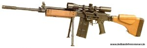 Galil_Sniper_Rifle