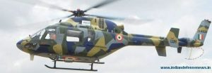 HAL_Light_Utility_Helicopter_LUH