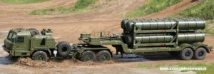 S-400_Triumf_Air_Defense_System_6