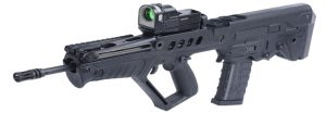 Tavor_TAR-21_Carbine_4 - Copy