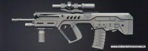 Tavor_TAR-21_Carbine_IDN