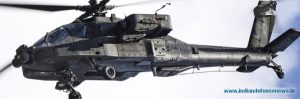 Apache_Attack_Helicopter