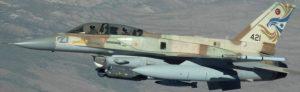 F-16_Fighter_Jet_2