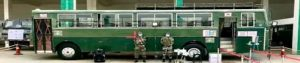 Indian_Army_COVID-19_Modified_Bus
